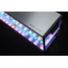 Twinstar Light 600EA Lampara Led 60cm Ajustable