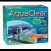 Aquaclear 50 filtro de cascada Hagen