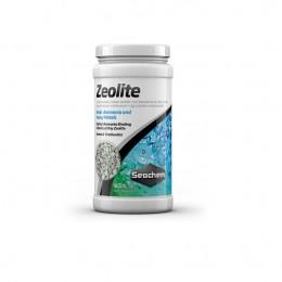 Seachem Zeolite 500ml
