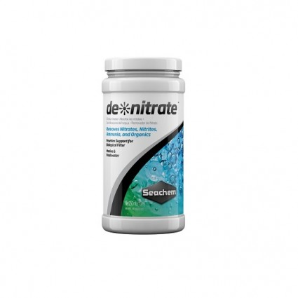 Seachem deNitrate 250ml
