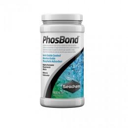 Seachem Phosbond 500ml