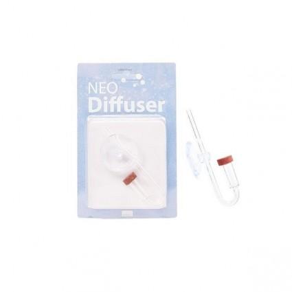 AC NEO CO2 Diffuser M Disufor de CO2 M