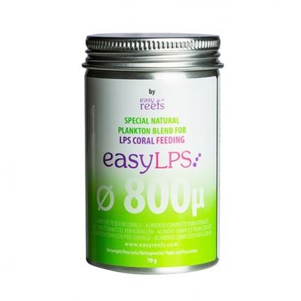 Easy Reefs Easy LPS 70gr