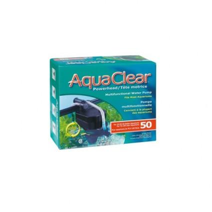 Aquaclear 50 Power Head