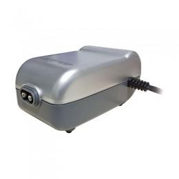 AC Aireador Silent Pump SI6000 ICA