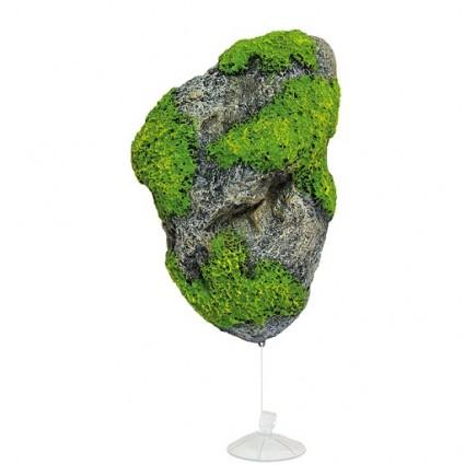 AC ICA Roca Flotante Decoración Grande