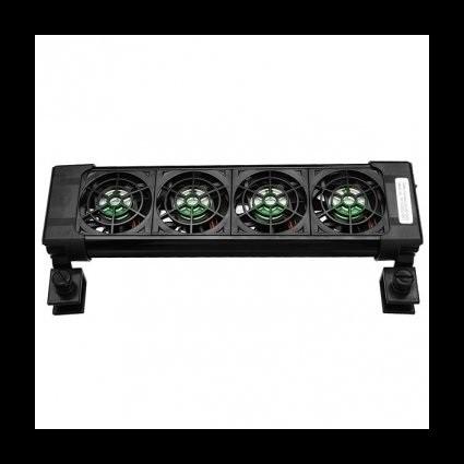 Ac Ventilador Boyu FS-604