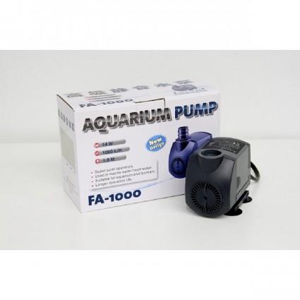 ACM Jebao Pump FA-1000