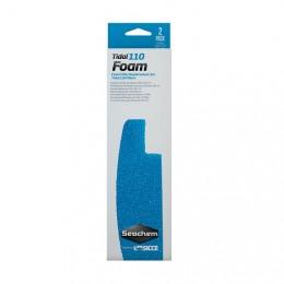 Seachem Esponja Tidal 110 Foam