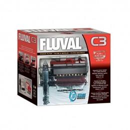 Ac Fluval Filtro C3