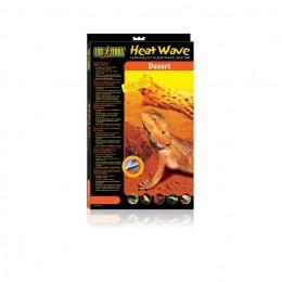 Exo Terra Manta Térmica Heat Wave Desert L 28x43cm