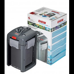 Eheim filtro profesionel 4+ 350 modelo 2273020 filtro exterior