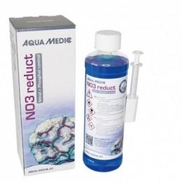Aqua Medic NO3 Reduct 500ml