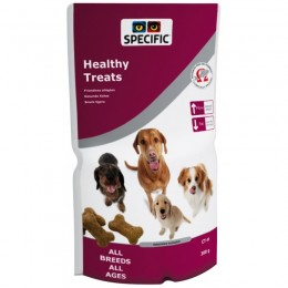 Specific Dog Healthy Treats Snack CT - H