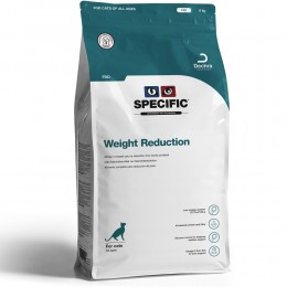 Specific FRD 1.6Kg Weight Reduction