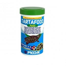 Prodac Pienso Tortuga Tartafood Small Pellet 75g