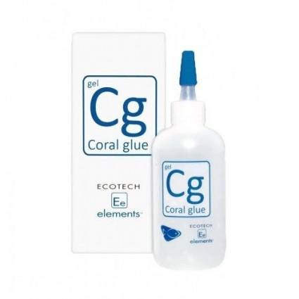 Coral Glue 30 ml Ecotech Marine pegamento para corales