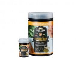 Ultra Fresh Alevines Premium 20g