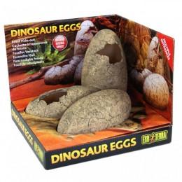REPTIL Exo Terra Dinosaur Eggs