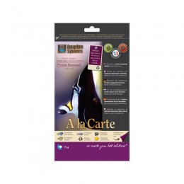 Aquarium Systems Alga purpura 15g A La Carte Seawe
