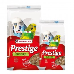 Versele Laga Prestige Budgies 1Kg Semillas Exotico