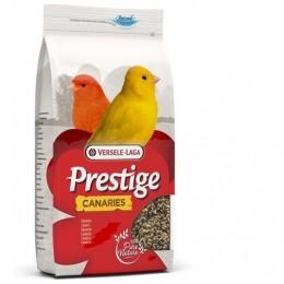 Versele Laga Prestige Canaries 1Kg Semillas Canari