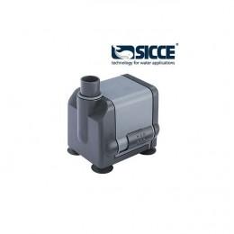 Sicce Micra Pump 400