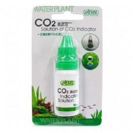 Ista Solucion Para Set Indicador CO2