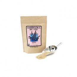 Harrison´s BF Juvenile 454g Hand Feeding Formula