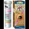 Aqua Quick Test Esha 50 Tiras 6 Test/Tira