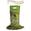 Ribero Alfalfa 1 kg