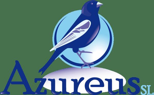 Azureus - Veterinarios Caceres