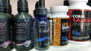 Coral Rx: un producto indispensable en Azureus.